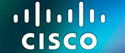 cisco-%d8%b3%db%8c%d8%b3%da%a9%d9%88
